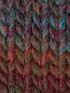 Katia 7827 Azteca Yarn (4 - Medium)
