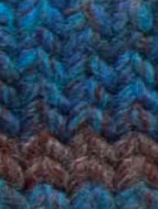 Katia 7845 Azteca Yarn (4 - Medium)