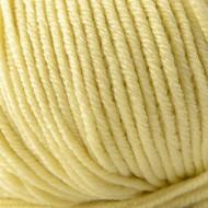 Sublime Gooseberry Baby Cashmere Merino Silk DK Yarn (3 - Light)