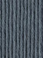 Sublime Tittlemouse Baby Cashmere Merino Silk DK Yarn (3 - Light)