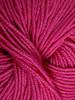 Sublime Pinkaboo Baby Cashmere Merino Silk DK Yarn (3 - Light)