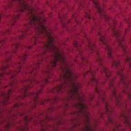 Red Heart Yarn Holly Berry With Love Yarn (4 - Medium)