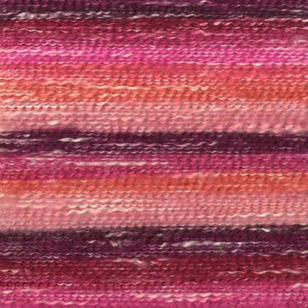 Lion Brand Community Coral Shawl In A Ball Yarn (4 - Medium)