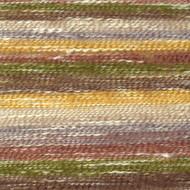 Lion Brand Peaceful Earth Shawl In A Ball Yarn (4 - Medium)