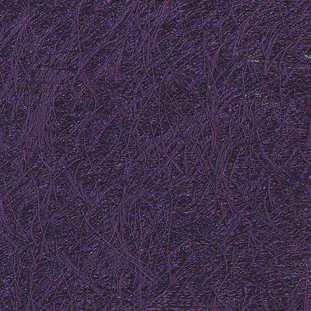 Lion Brand Grape Fun Fur Yarn (5 - Bulky)