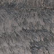 Lion Brand Sterling Fun Fur Yarn (5 - Bulky)