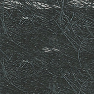 Lion Brand Black  Fun Fur Yarn (5 - Bulky)