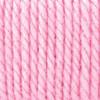 Bernat Baby Pink Softee Chunky Yarn (6 - Super Bulky)