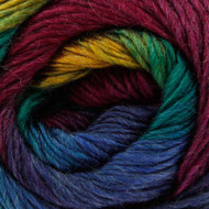 King Cole Cool Riot DK Yarn (3 - Light)