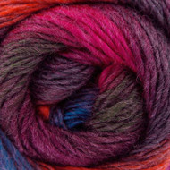 King Cole Wicked Riot DK Yarn (3 - Light)