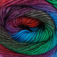 King Cole Magic Riot DK Yarn (3 - Light)