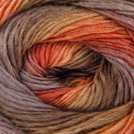 King Cole Ace Riot DK Yarn (3 - Light)