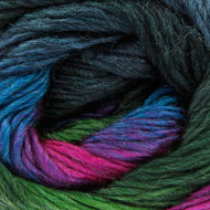 King Cole The Deep Riot DK Yarn (3 - Light)