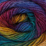 King Cole Fab Riot DK Yarn (3 - Light)