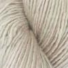 Manos Del Uruguay Dove Silk Blend Semi-Solids Yarn (3 - Light)