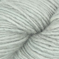 Manos Del Uruguay Nickel Silk Blend Semi-Solids Yarn (3 - Light)