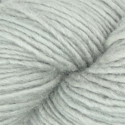 Manos Del Uruguay Nickel Silk Blend Semi-Solids Yarn (3 - Light)