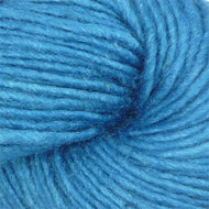 Manos Del Uruguay Juniper Silk Blend Semi-Solids Yarn (3 - Light)