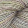 Manos Del Uruguay Briar Silk Blend Semi-Solids Yarn (3 - Light)