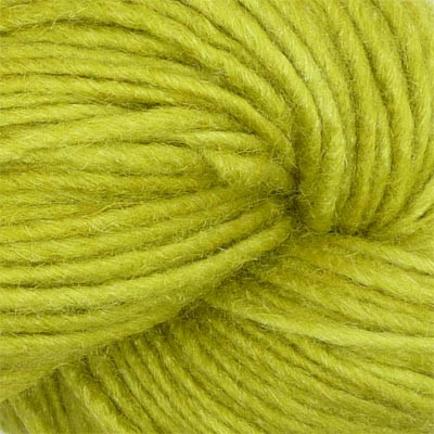 Manos Del Uruguay Citric Silk Blend Semi-Solids Yarn (3 - Light)