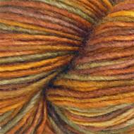 Manos Del Uruguay Prairie Silk Blend Space-Dyed Yarn (3 - Light)
