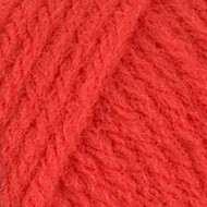 Red Heart Yarn Jockey Red Classic Yarn (4 - Medium)