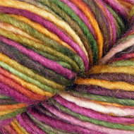 Manos Del Uruguay Woodland Silk Blend Space-Dyed Yarn (3 - Light)