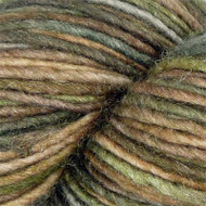 Manos Del Uruguay Moss Silk Blend Space-Dyed Yarn (3 - Light)