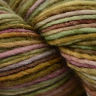 Manos Del Uruguay Wildflower Silk Blend Space-Dyed Yarn (3 - Light)