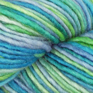 Manos Del Uruguay Caribe Silk Blend Space-Dyed Yarn (3 - Light)