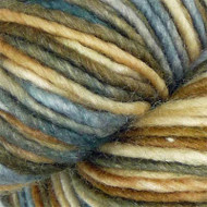 Manos Del Uruguay Olivewood Silk Blend Space-Dyed Yarn (3 - Light)