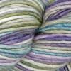 Manos Del Uruguay Abalone Silk Blend Space-Dyed Yarn (3 - Light)