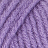 Red Heart Yarn Lavender Classic Yarn (4 - Medium)