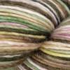 Manos Del Uruguay Spumoni Silk Blend Space-Dyed Yarn (3 - Light)