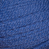Cascade French Blue Fixation Solids Yarn (3 - Light)