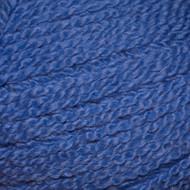 Cascade French Blue Fixation Solids Yarn (3 - Light)