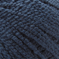 Cascade Blueberry Fixation Solids Yarn (3 - Light)