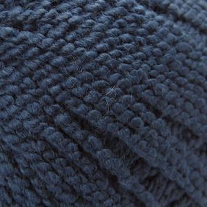 Cascade Blueberry Fixation Solids Yarn (3 - Light)