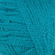 Cascade Showcase Teal Fixation Solids Yarn (3 - Light)