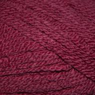 Cascade Wine Fixation Solids Yarn (3 - Light)