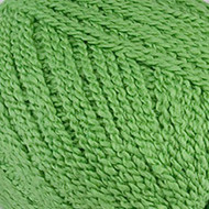 Cascade Celtic Green Fixation Solids Yarn (3 - Light)