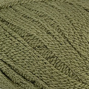 Cascade Fern Fixation Solids Yarn (3 - Light)