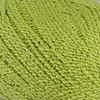 Cascade Grannysmith Green Fixation Solids Yarn (3 - Light)