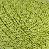 Cascade Grannysmith Green Fixation Solids Yarn (3 - Light)