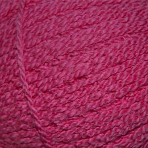 Cascade Fuchsia Fixation Solids Yarn (3 - Light)