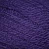 Cascade Purple Fixation Solids Yarn (3 - Light)