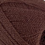 Cascade Chocolate Fixation Solids Yarn (3 - Light)
