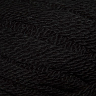 Cascade Black Fixation Solids Yarn (3 - Light)