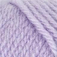Red Heart Yarn Light Lavender Classic Yarn (4 - Medium)