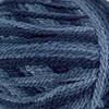 Cascade Denim Fixation Sprayed Yarn (3 - Light)